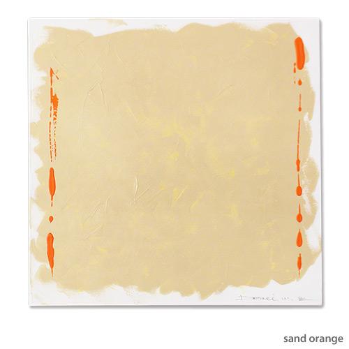 【NEW】Canvas21 -Sunset reflection- キャンバス21 サンセットリフレクション