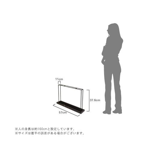 【NEW】Scenario umbrella stand シェナーリオ アンブレラ スタンド