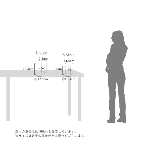 【NEW】Orino planter stand オリノ プランター スタンド
