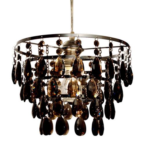 Gala chandelier ガーラ シャンデリア