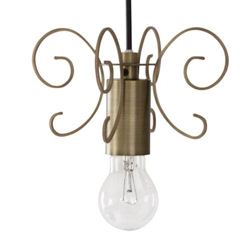 Firenze pendant lamp フィレンツェ ペンダントランプ