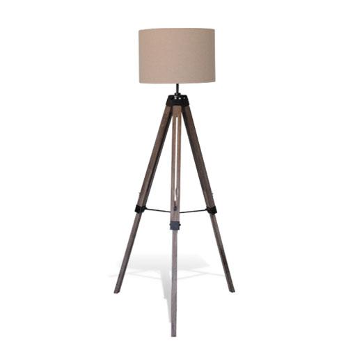 Vieri nova floor lamp ビエリ ノバ フロアランプ