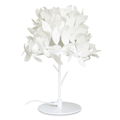 Paper-Foresti table lamp ペーパーフォレスティ テーブルランプ