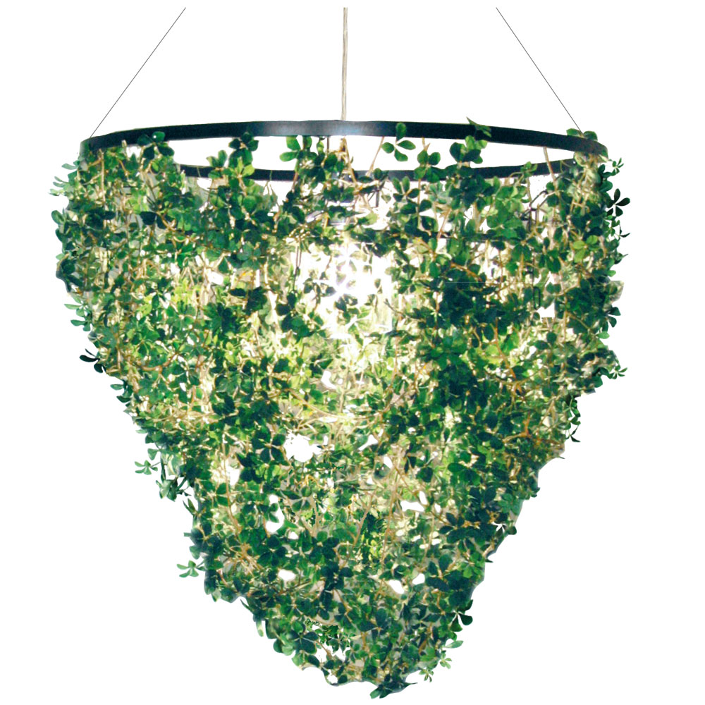 Foresti grande pendant lamp フォレスティ グランデ ペンダントランプ