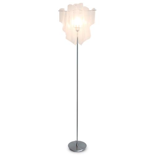Auro floor lamp アウロ フロアランプ