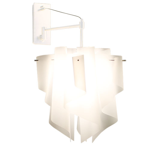 Auro bracket lamp アウロ ブラケットランプ