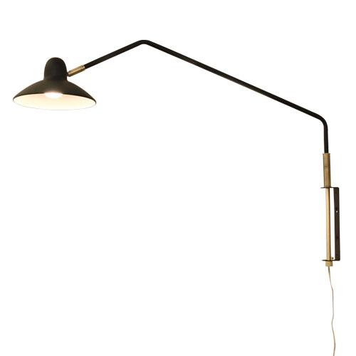 Arles wall lamp アルル ウォールランプ