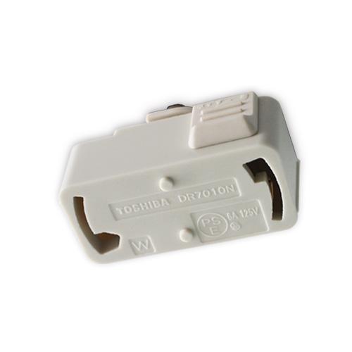Ceiling Plug シーリングプラグ(ライティングレール用)