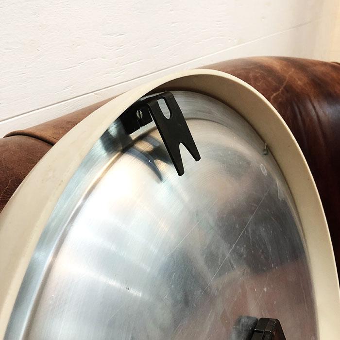 PA-002 / Pragotron パラゴトロン ウォールロック 48cm