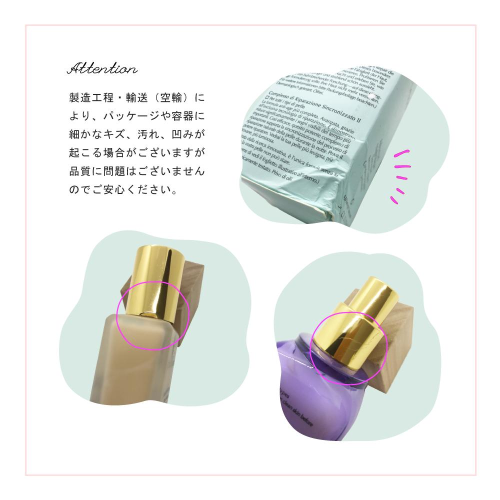 tarte タルト シャープテープ コンシーラー cheeks shape tape contour concealer 10ml