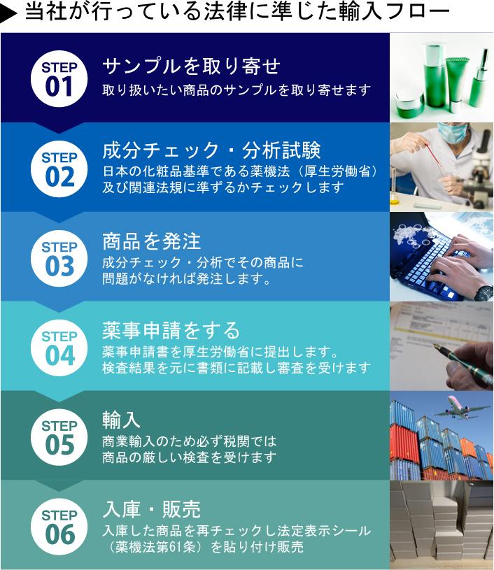 ローラメルシエ シルククリーム ファンデーション モイスチャライジング 30ml laura mercier【送料無料】