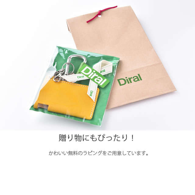 Mintia Case  ミンティアケース