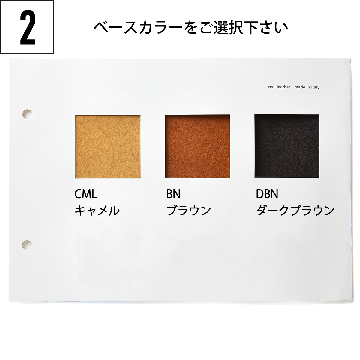iPhoneOpenCase:   Limited Design:2