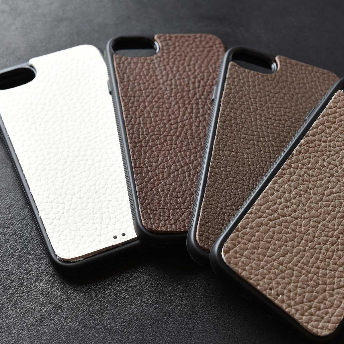 iPhoneOpenCase:   Limited Design:3