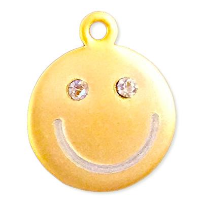 スマイルチャーム : Smile Charm