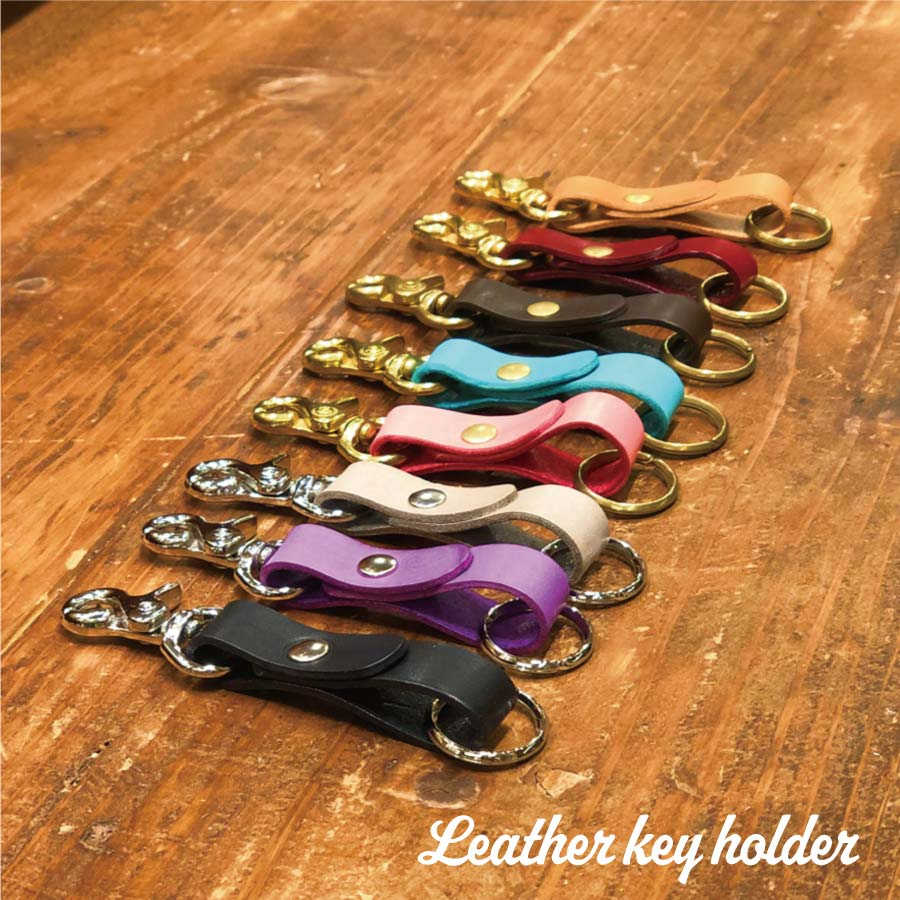 KeyHolder-ショート