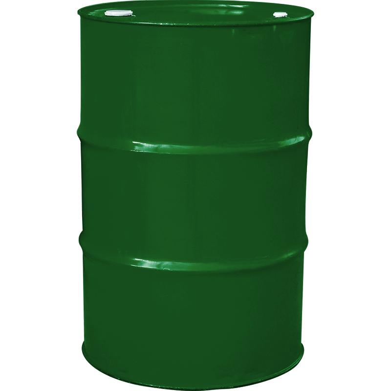 【オイルショック】エンジンオイル SN/CF 10W30 200L ドラム缶[34881]