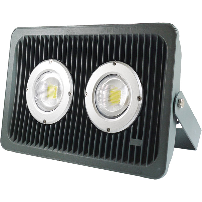 LED投光器 100W COBタイプ—LD302 [14801]