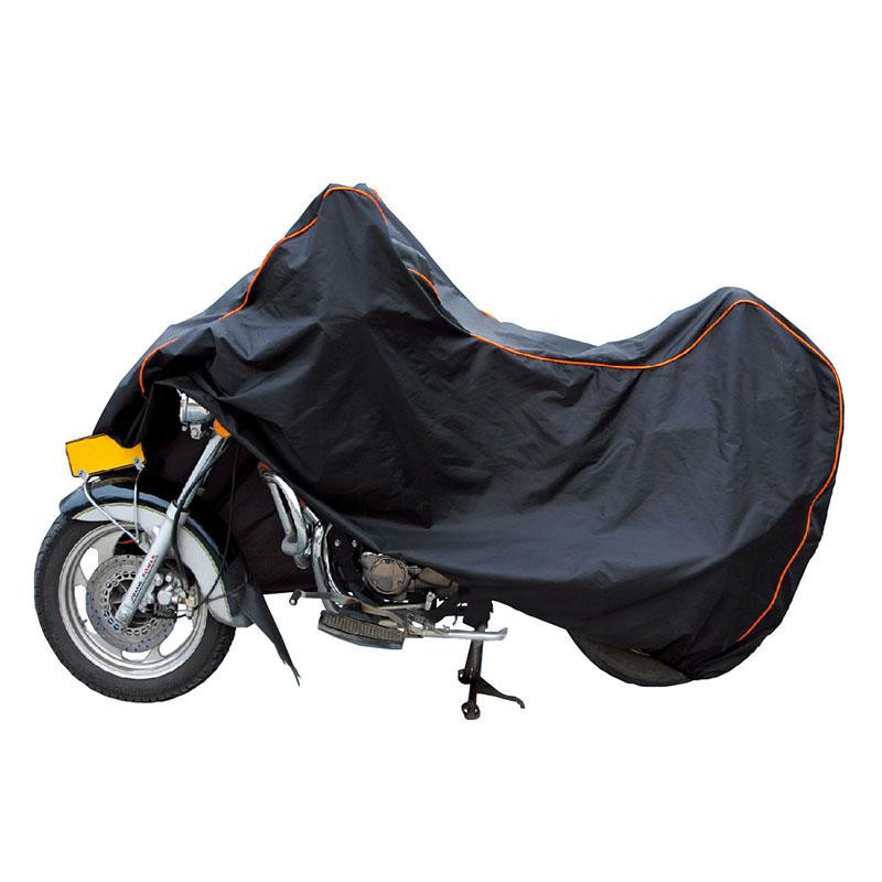 オックス300DバイクカバーL [39928]