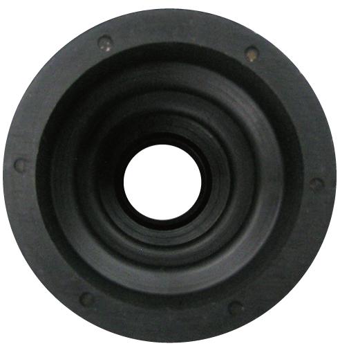 ダストカバ-ブ-ツ(ム-ヴオン) YB-5013 [18106]