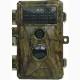 《NEW》【富士倉】デジタルトレイルカメラ FTC-001(乾電池式防犯カメラ) [75605]