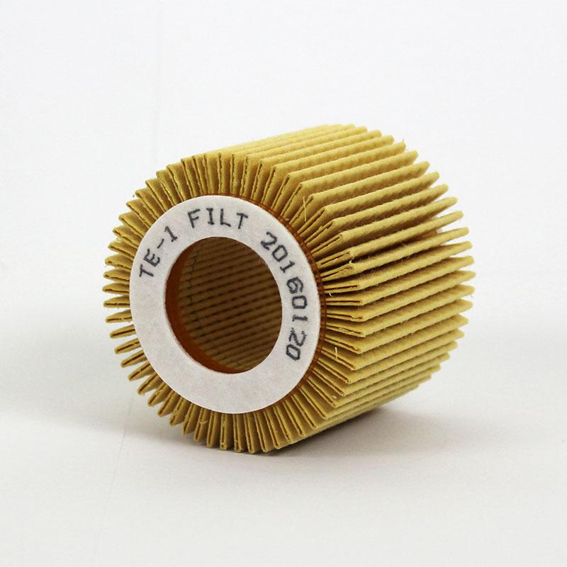 <業界最安値>MAX オイルフィルター TE-1(1個・10個・20個)