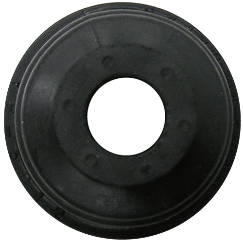 ダストカバ-ブ-ツ(ム-ヴオン) YB-5012 [18117]