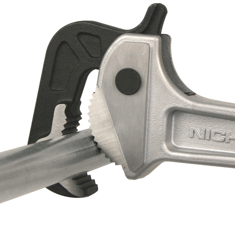 【H&H】オートラチェットパイレン HPW-300 300mm[22891]