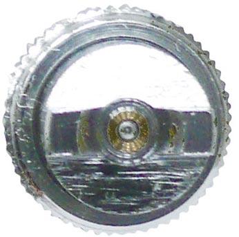 ミニエアースプレーガン0.5(上カップ) TOOLPOWER 12618