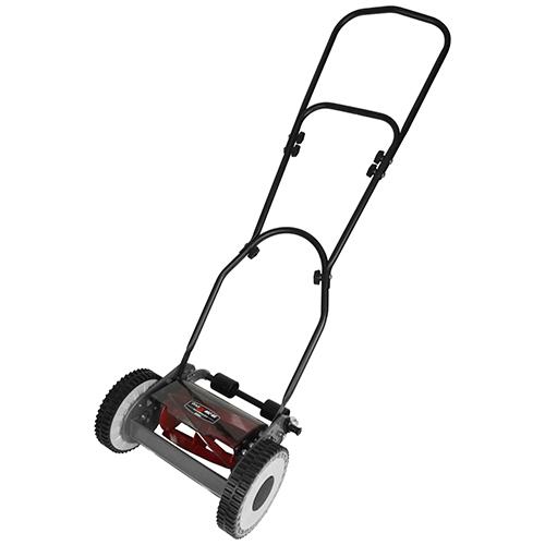 【ホンコー】芝刈機 VR-200Revo [9221]