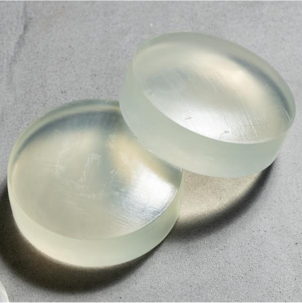 BABY PEPTIDE Fruits Bubble Peeling Soap(80g)