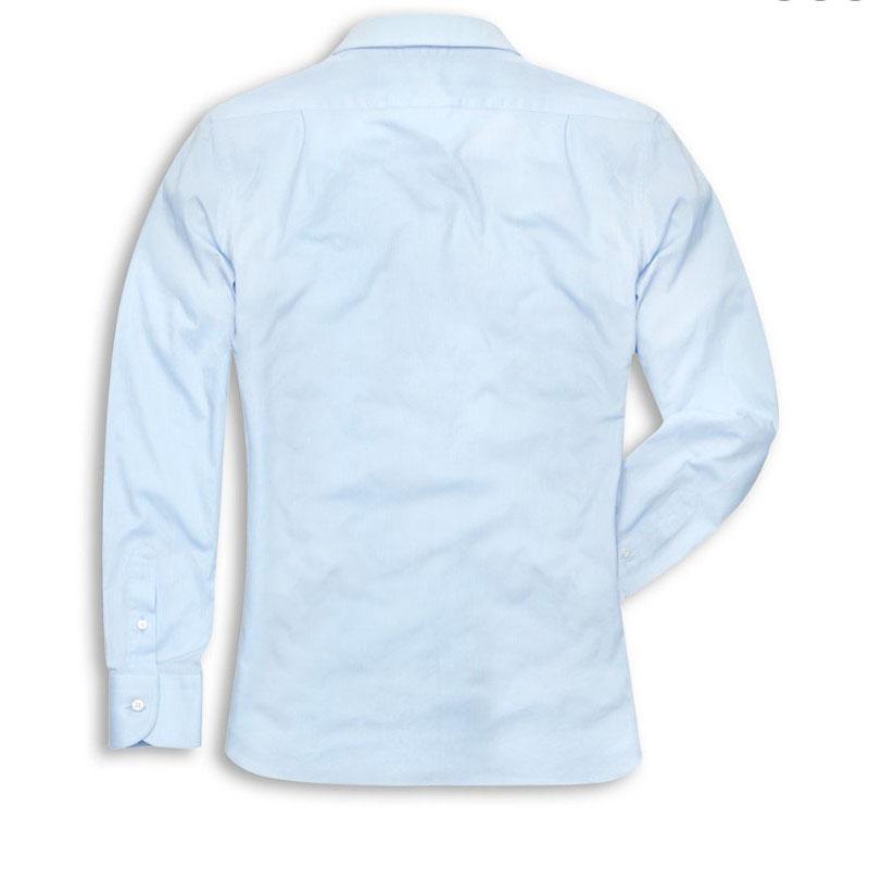 Smart - ショートスリーブ Tシャツ レディース 98770174