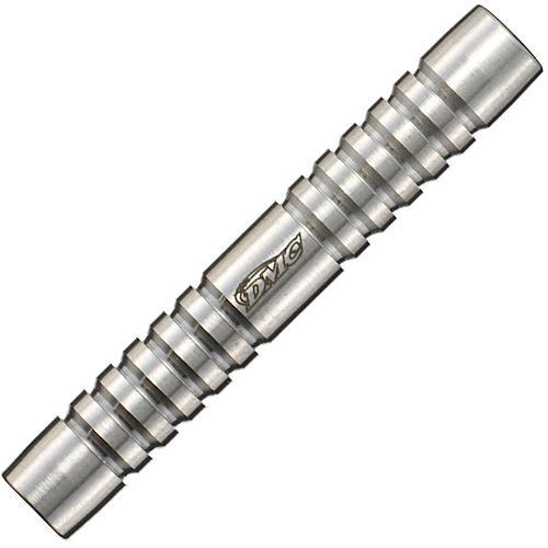 Phoenix Standard - Silver