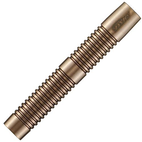 Sidewinder Standard - Bronze