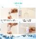【SET】Uroom液剤専用 ポータブルミストスプレー + 1Lパウチ