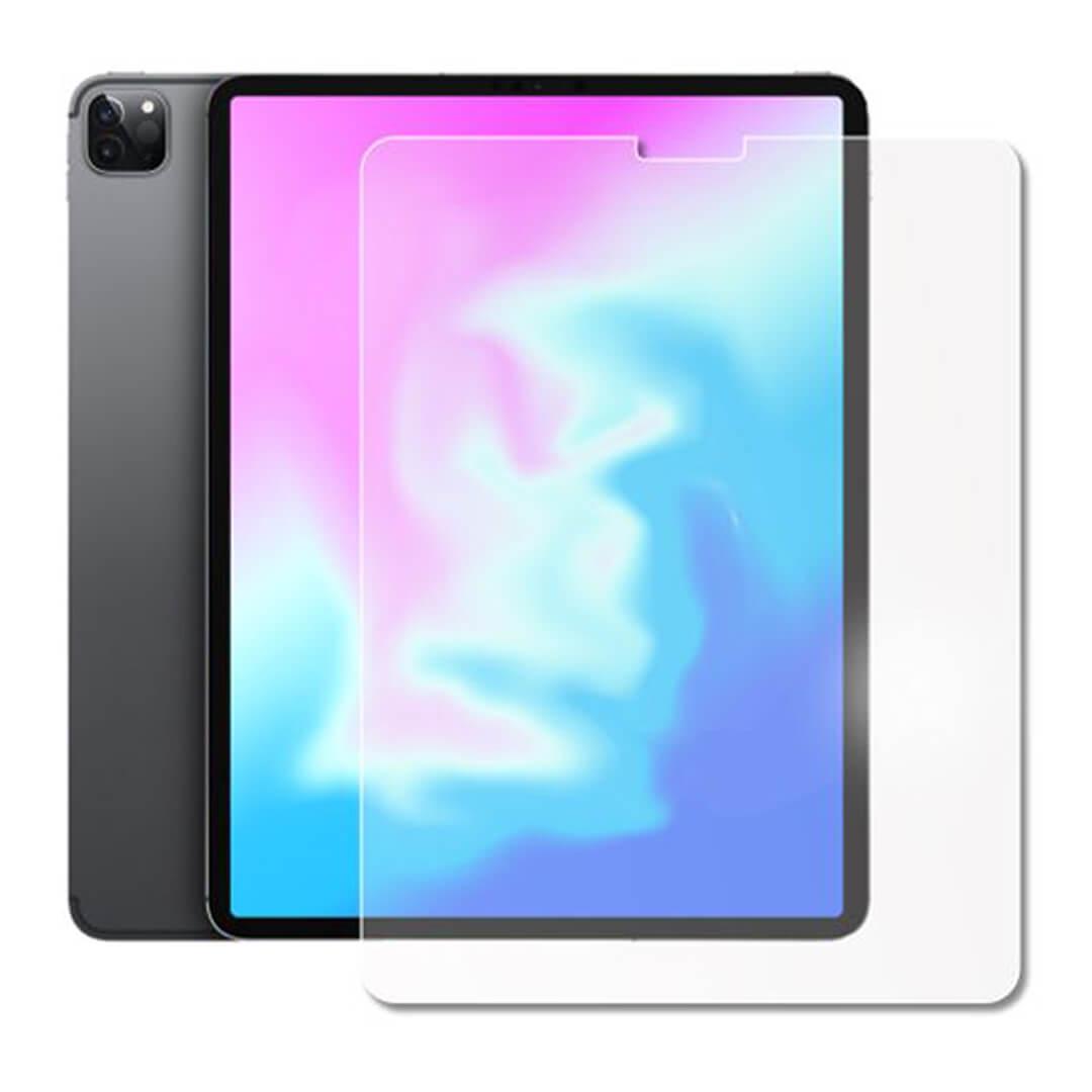 リケガード ipad pro 12.9インチ対応