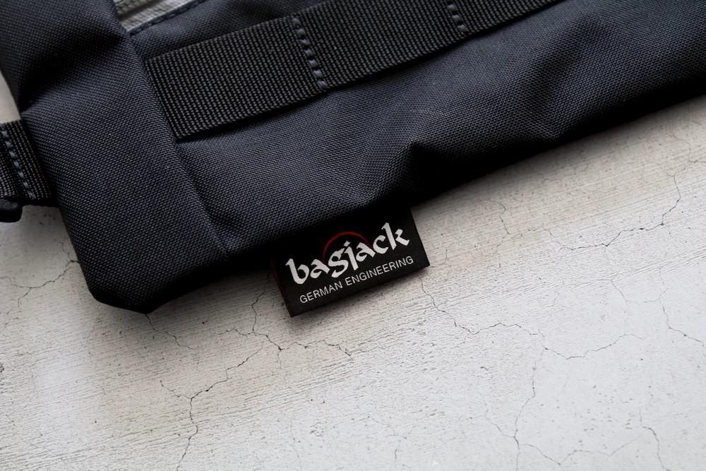 """Bagjack(バッグジャック)""""mobile holder twist"""""""