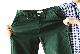"TD by itten. (ティーディー バイ イッテン)Everybody's trousers type1""Scottie-Chino Wide"""
