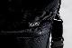 "【EXCLUSIVE / W.M 別注】Bagjack(バッグジャック)"" TWIST POCKET - W.MOUNTAIN 2WAY CUSTOM"""