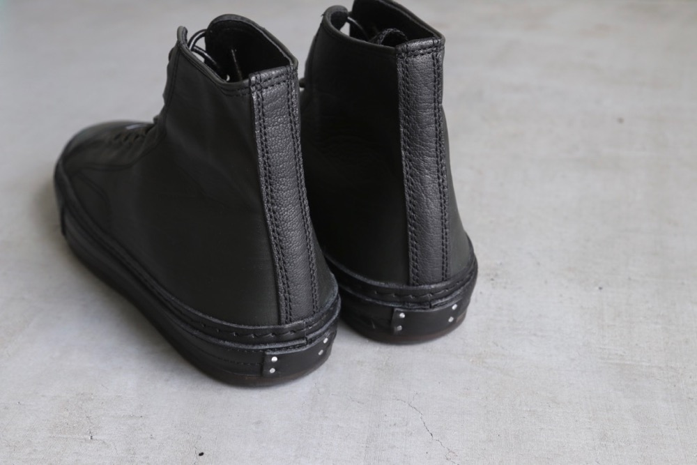 """HenderScheme(エンダースキーマ) """"manual industrial products 19"""""""