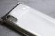 "[Special Limited] EPM × itten. × GE (イーピーエム × イッテン × ジェネティックエフェクト) ""YOSEMITE MOBILE STRAP for iPhone X/XS -itten. limited VINGOKASURI & GE SPECIAL CASE-"""