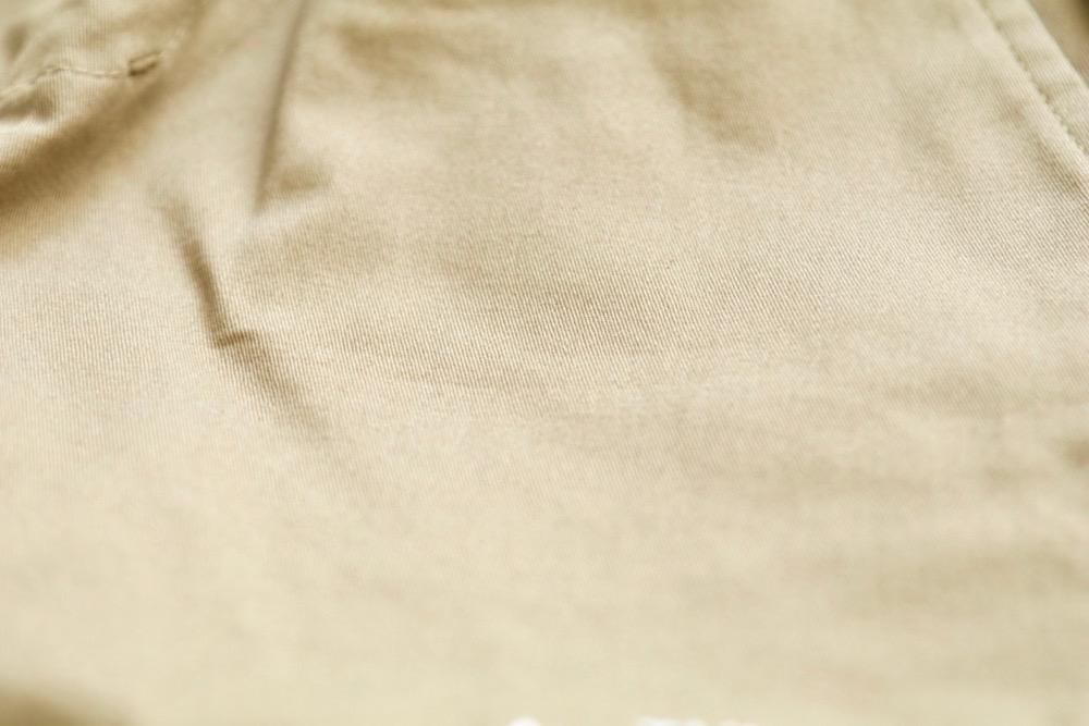 "【KIDS】THE NORTH FACE (ザ ノース フェイス) ""Cotton Easy Climbing Short"""