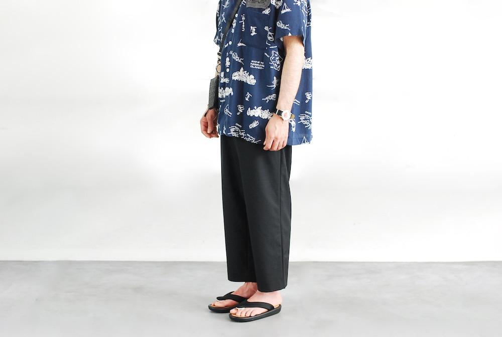 """[unisex]JoJo(ジョジョ) """"BEACH SANDAL"""""""