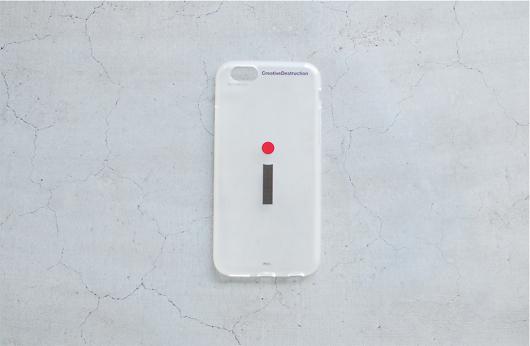 "itten.(イッテン) ""iPhone case ""6"""""
