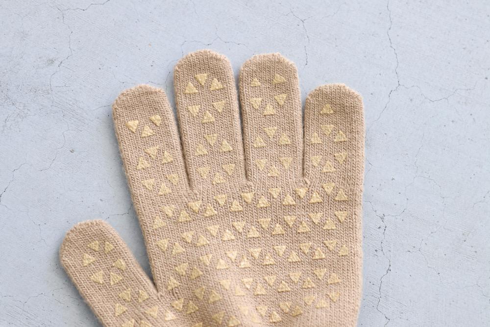 "【KIDS】THE NORTH FACE (ザ ノース フェイス ) ""Kids' Knit Glove"""