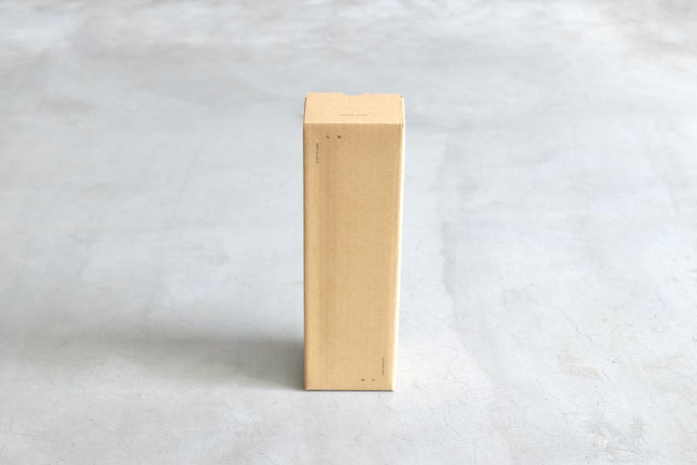 "HenderScheme(エンダースキーマ) ""Kjeldahl flask long/100ml"""