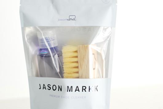 "JASON MARKK(ジェイソンマーク) ""ESSENTIAL KIT"""