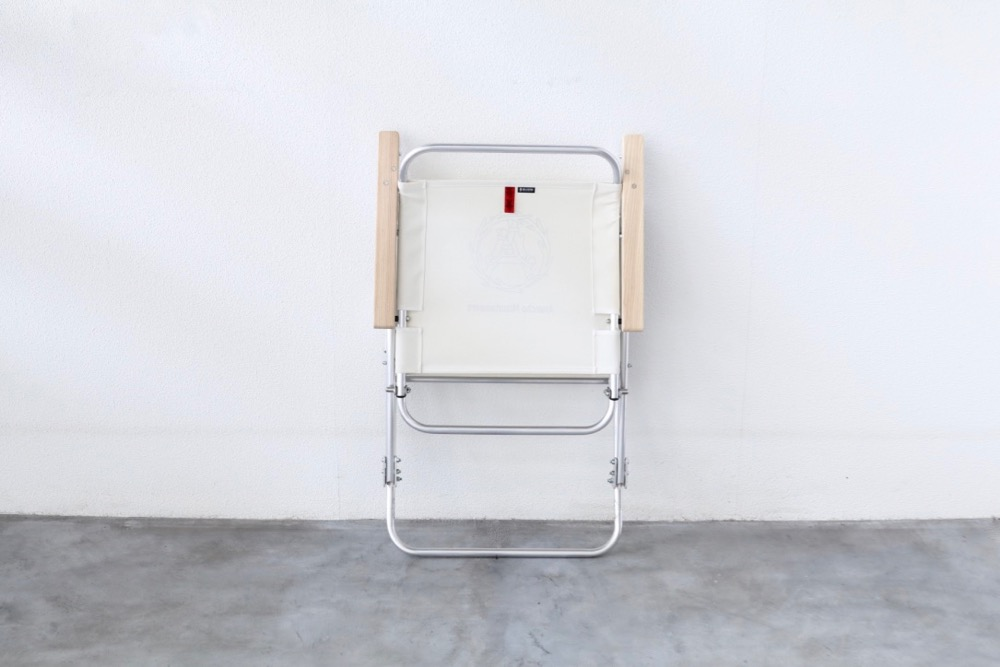 """MOUNTAIN RESEARCH(マウンテンリサーチ) """"Rocking Chair"""""""