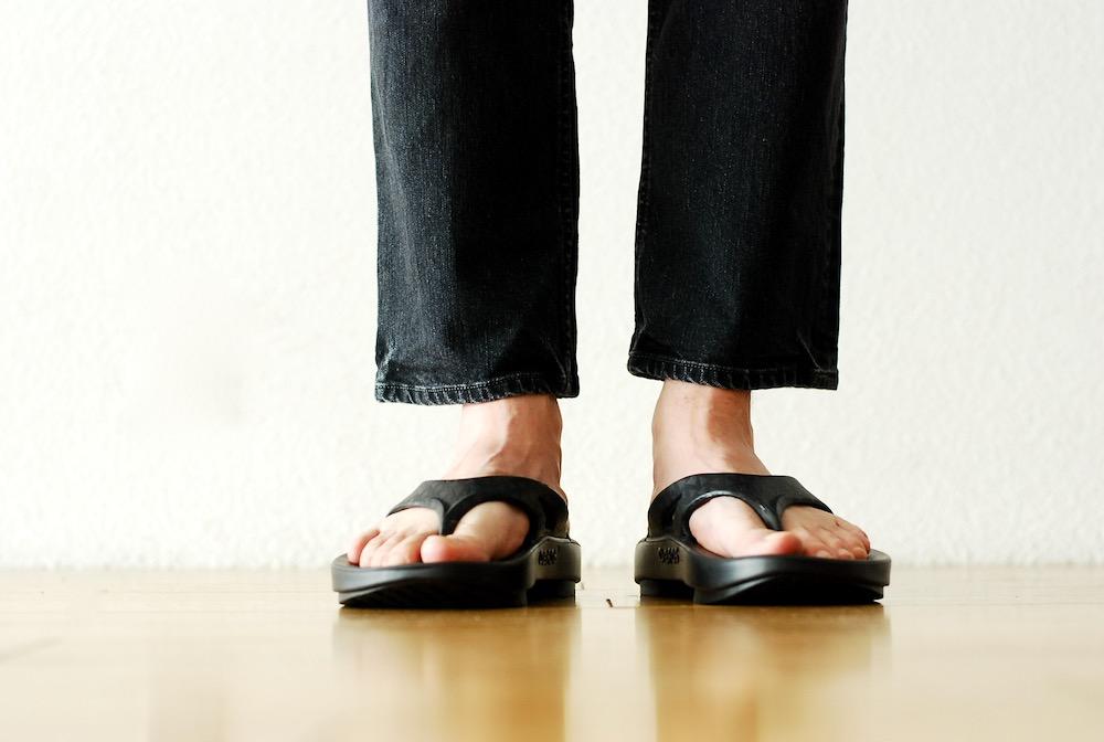 "TD by itten. (ティーディー バイ イッテン)""Everybody's 5pocket pants-JOHANNES-H/W"""