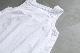 "[WOMEN'S]Engineered Garments (エンジニアードガーメンツ) ""Square Neck Dress - Dobby St."""